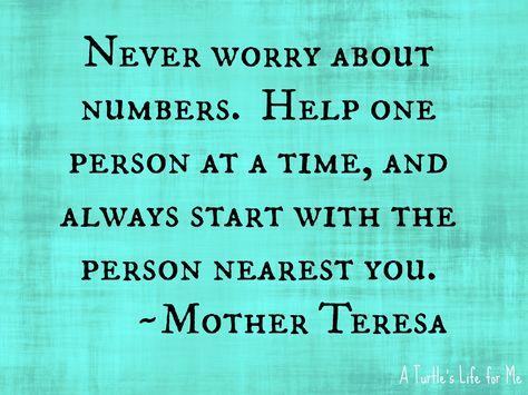 Top quotes by Mother Teresa-https://s-media-cache-ak0.pinimg.com/474x/39/d1/03/39d103d8457b54f5e29641b0dfc97109.jpg