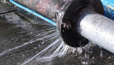 Undefined Plumbers Near Me Leak Repair Plumbing