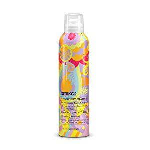 Amazon Com Amika Perk Up Dry Shampoo 5 3 Oz Luxury Beauty Best Dry Shampoo Dry Shampoo Amika Hair Products