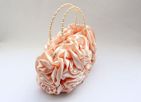 Pin By Timeless Treasures On Bridal Evening Bags Wedding Bag