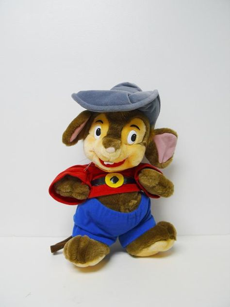 List Of Pinterest An American Tail Fievel Goes West Images An