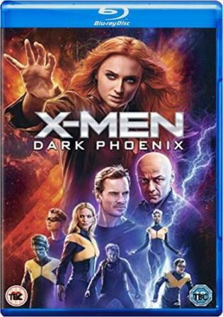 X Men Dark Phoenix 2019 Brrip 1 1gb Hindi Dual Audio Org 720p Free Full Download Dark Phoenix X Men Free Movies Online