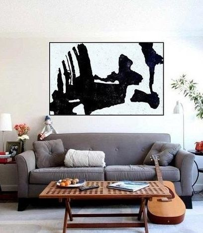 Grosse Bilder Furs Wohnzimmer Xxl Leinwandbilder Gratis Homestaging Xxl In Archsum Auf Sylt Moderne Wohnzimmer Von Details Zu In 2020 Make A Donation