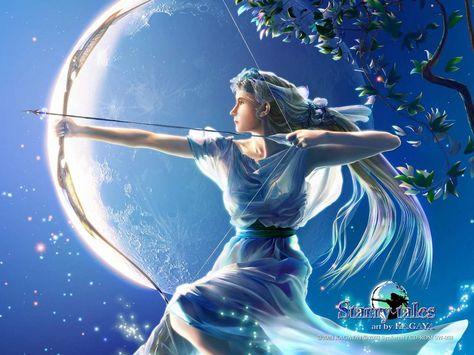 81 Fantasy Puzzles ideas   fantasy, fantasy art, art
