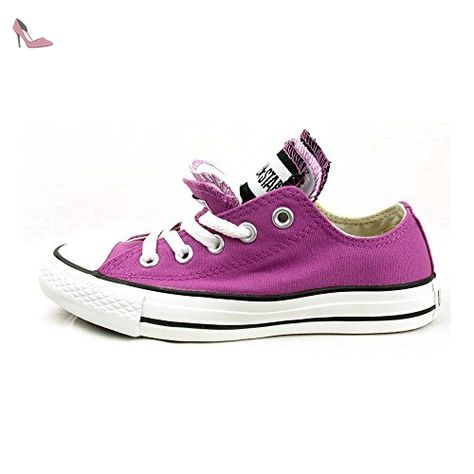 chaussure converse femmes
