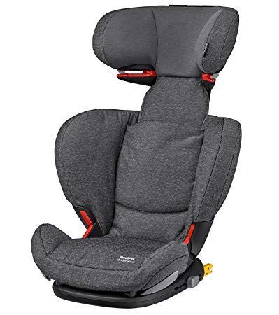 Maxi Cosi Rodifix Airprotect Ap Autokindersitz Gruppe 2 Bestseller Baby Autositze Baby Autositze Test Autokindersitz Amazon Ebay Aliexpress Car S