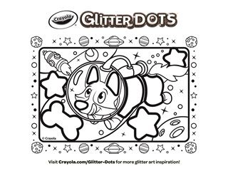 New Coloring Pages Free Coloring Pages Crayola Com Free Coloring Pages Dog Coloring Page Coloring Pages