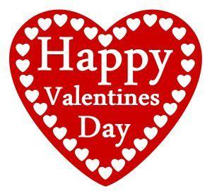 اجمل رسائل عيد الحب Happy Valentines Day Happy Valentine Valentines