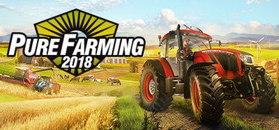 بيست روفا تحميل العاب مجانا وبسرعة للكمبيوتر Pure Products Farm Games Farming Simulator