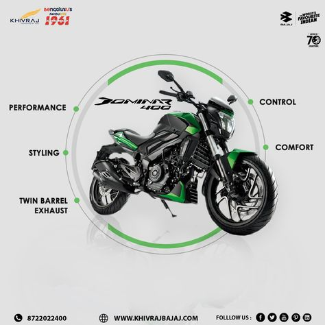 Contact Us In 2020 Bike Photo Comfortable Fashion Contact Us