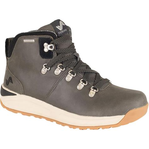170 Ideas De Calzado Seguridad En 2021 Calzas Zapatos Calzado De Seguridad