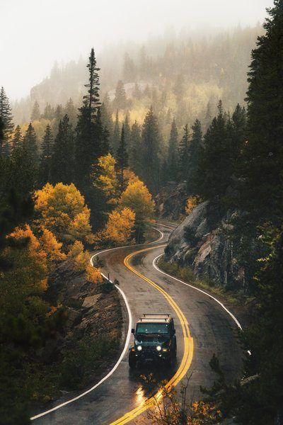 Photography Basics Landscapes Landscape Photography Landscape Nature Photography