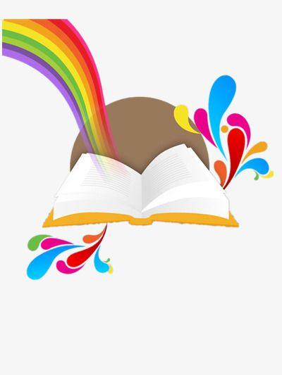 Color Books Coloring Books Color Clip Art