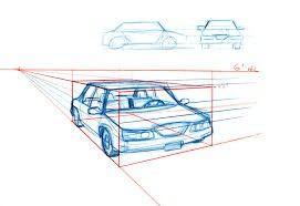 Pin By Jennifer Castelan On Arquitectura Perspective Drawing Perspective Drawing Architecture Perspective Sketch