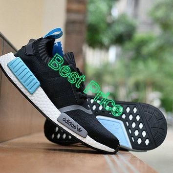2018 How To Buy G27063 Adidas ZX 700 Womens sneaker