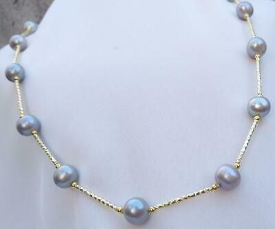 Pin On Pearl Fine Necklaces And Pendants