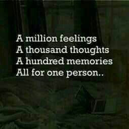 Pin By Ssabahat On Quotes And Poetry Feelings Thoughts Memories