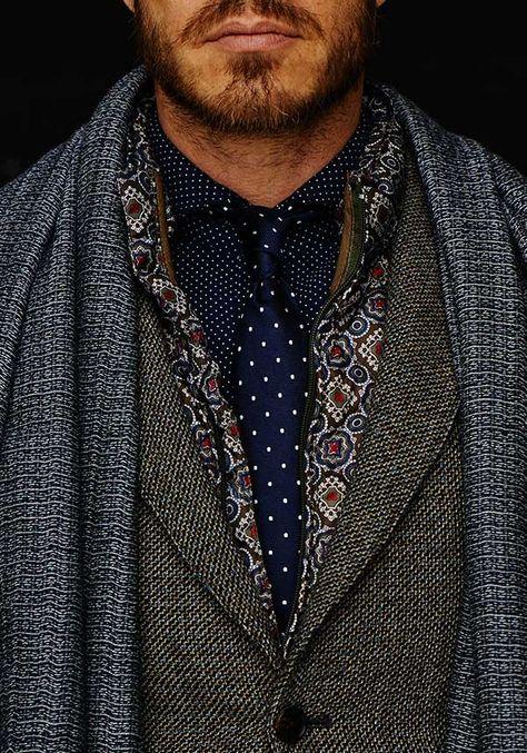 Scotch&Soda - Amsterdam Couture - Vêtements, mode et bien plus encore