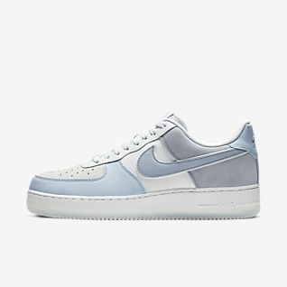 Nike Air Force 1 07 Lv8 2 Nike Air Force Nike Air Air Force