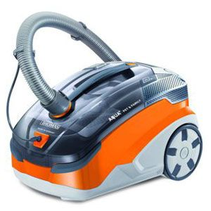 Pin On Best Vacuum Cleaner For Animal Hair