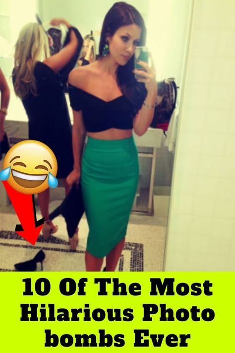 10 Of The Most Hilarious Photo bombs Ever#OMG #WTF #Humor #Gags #Epic #Lol #Memes #Weird #Hot #Bikni #Fails #Fun #Funny #Facts #Hot Girls #Entertainment #Trending #Interesting