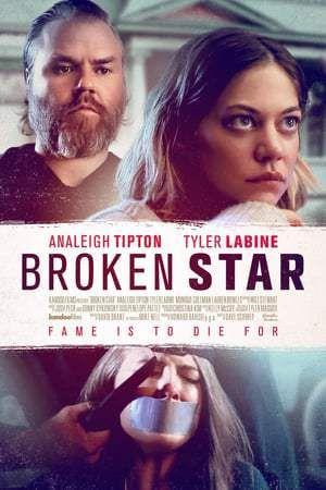 Thriller #Ganool #indoxxi #layarkaca21 #lk21 Broken Star (2018