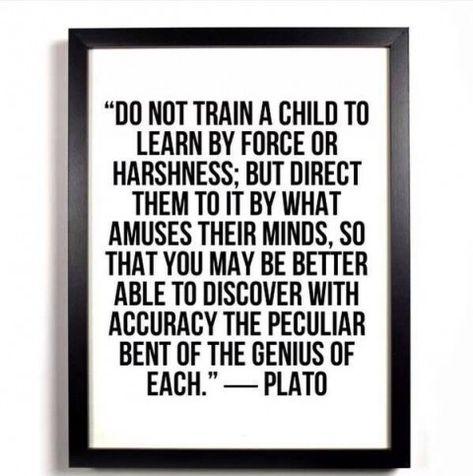 Top quotes by Plato-https://s-media-cache-ak0.pinimg.com/474x/39/df/90/39df90be6e726bf23ff4cd9028ee70d8.jpg