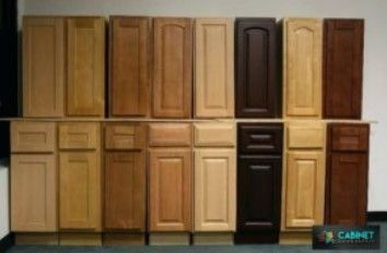 Cabinetdoorsupply Com Is Dedicatedly Working To Provide Our
