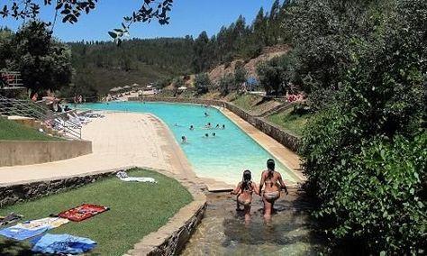 110 Ideas De Portugal Viajes Portugal Viajes Lugares Para Visitar