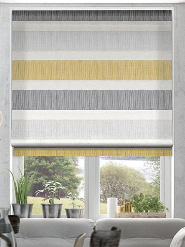 6 Talented Cool Ideas Living Room Blinds Vertical Blinds Curtain Chairs Privacy Blinds Shutters Wooden Blin Vertical Window Blinds Modern Blinds Blinds Design