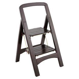 Astonishing Pin On Kitchen Storage Pdpeps Interior Chair Design Pdpepsorg