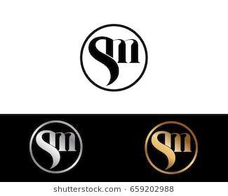Pin On Logos Designs