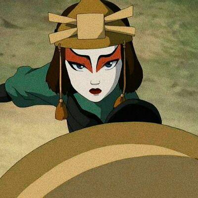 Pin On Avatar Avatar kyoshi phone wallpaper