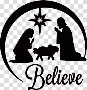 Nativity Of Jesus Hand Drawn Style Nativity Scene Elements Jesus Clipart Jesus Birth Png Transparent Clipart Image And Psd File For Free Download Nativity Of Jesus Jesus Cartoon Cartoon Styles