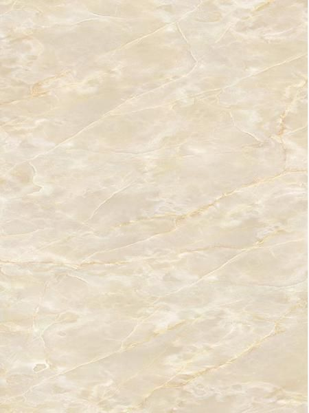 Meego Light Yellow Marble Texture Photography Backdrops S 2823