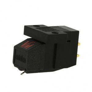 Ortofon Vinyl Master Red Cartridge 001 In 2020 Cartridges Vinyl Master