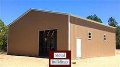Online 3d Building Designer By Worldwide Steel Buildings And Metal