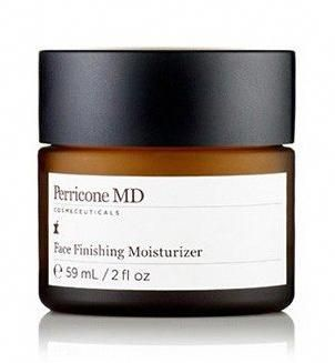Best Skincare For Dry Skin Over 40 Best Face Cream For 35 Year Old Best Skin Care In Yo Anti Aging Skin Products Firming Moisturizer Anti Aging Moisturizer