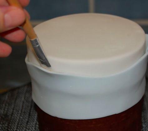 wave/ruffle tutorial