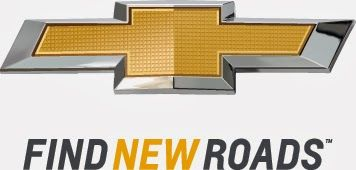 Heiser Is Your Gm Card Top Off Headquarters Cards New Roads