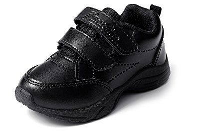 Shopping perfect school shoes liberty