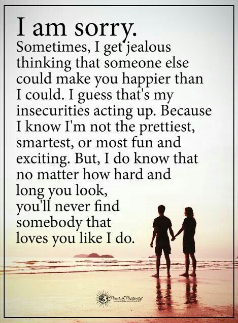 Couple Quotes Jealousy Quotes I Get Jealous Jealous Quotes