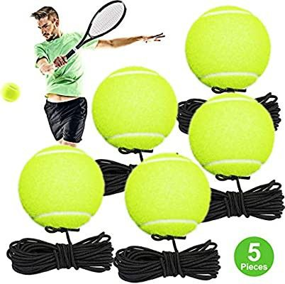 Tennis Rebound Ball Amazon Free Products Dm Me If Interested In 2020 Rebounding Ball Interesting Things