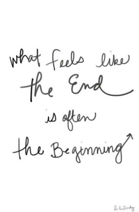 the beginning of a new chapter inspirational graduation quotes
