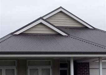 Pin By Kaylee Bradsby On 26 Dutch Gable Or Gablet Roof Dutch Gable Roof Hip Roof Roof