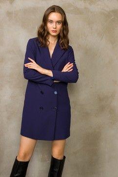 Kadin Elbise Modelleri Ve Kadin Elbise Fiyatlari Love My Body 2020 Elbise Moda Stilleri Moda