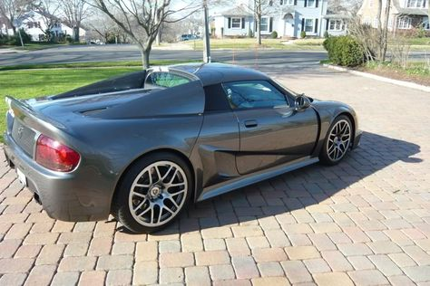 09 Rossion Q1 For Sale Dead New Must See Sarthe Sale Bmw Car