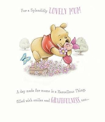 Pooh And Piglet Cute Winnie The Pooh Winnie The Pooh Quotes