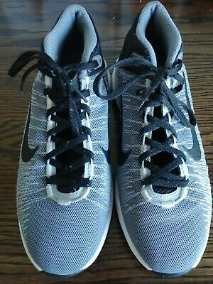 Nike Boys Basketball Shoes - Size 6.5