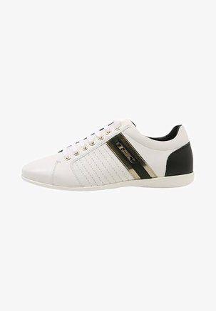 scarpe adidas 9k